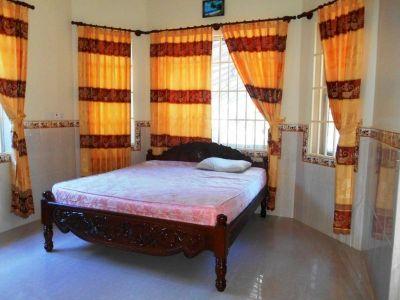Sangkat Buon, Sihanoukville | Villa for rent in Sihanoukville Sangkat Buon img 6