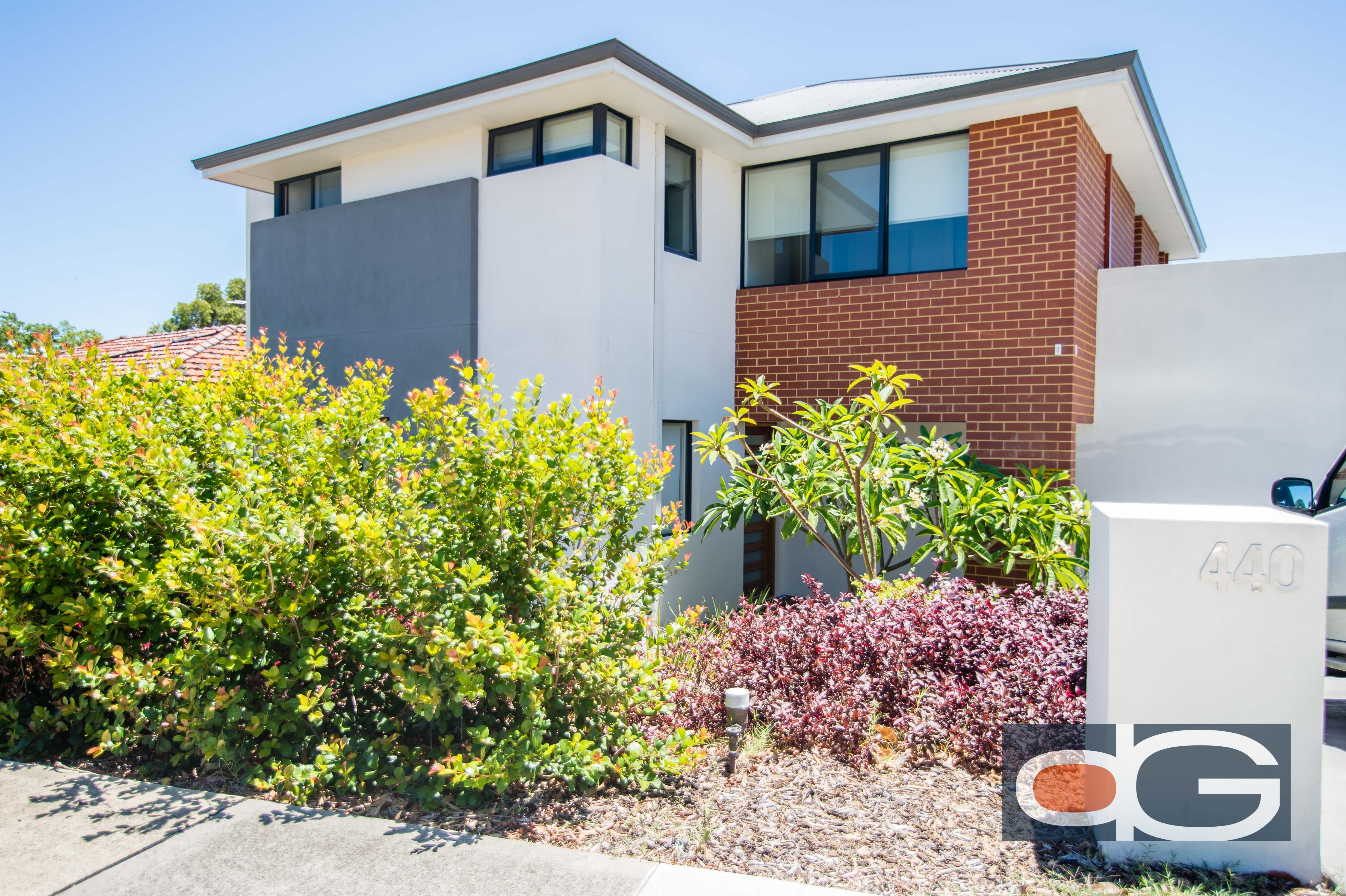 440a Canning Highway, Attadale