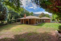 The Wandi Resort - A Garden Lovers Paradise
