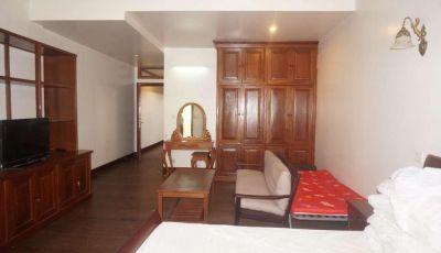 Sla Kram, Siem Reap | Condo for rent in  Siem Reap Sla Kram img 5