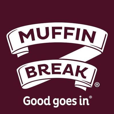 Muffin Break - Perth North