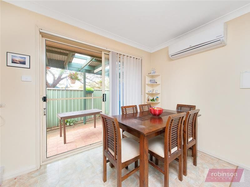 3/111 Port Stephens Drive, Salamander Bay