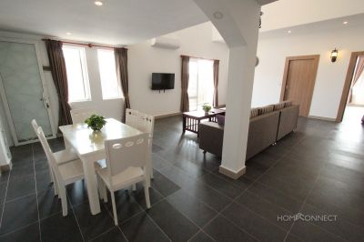 Veal Vong | Serviced Apartment for sale in 7 Makara Veal Vong img 4