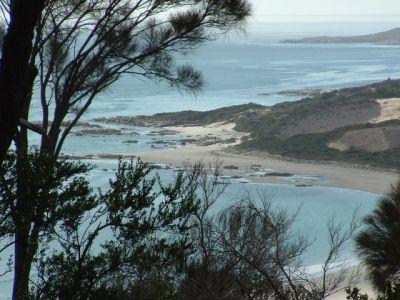 PID 7664133 Palana Road, Palana, Flinders Island