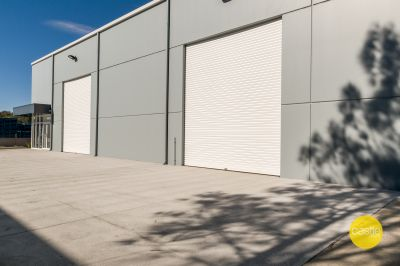 700m2 Opportunity To Create Your Own Space