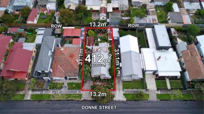 81 Donne Street, Coburg