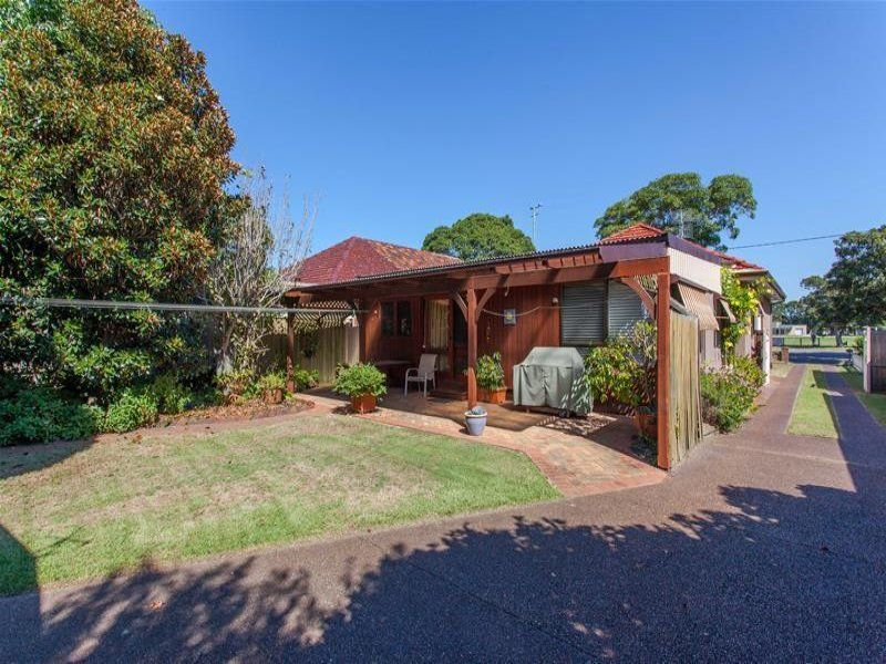 83 Gordon Avenue, HAMILTON SOUTH