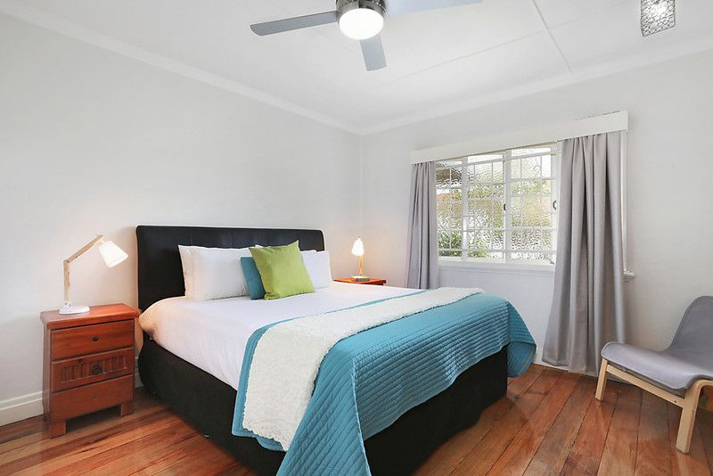 Flexible home offers opportunity for dual living or income