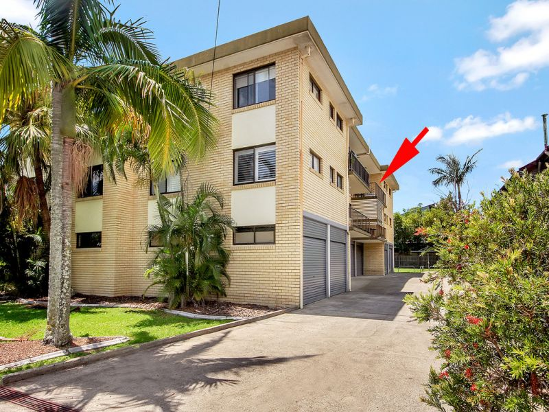 Clever Hawthorne Apartment!  Open Home This Saturday 16th December 2017! 11:00am - 11:30am