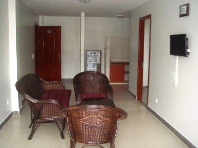 Sangkat Bei, Sihanoukville | Condo for rent in Sihanoukville Sangkat Bei img 19