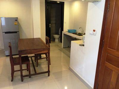 Svay Dankum, Siem Reap | Condo for rent in Siem Reap Svay Dankum img 4