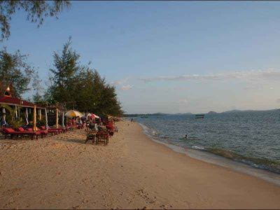 Sangkat Buon, Sihanoukville | Retail for sale in Sihanoukville Sangkat Buon img 17