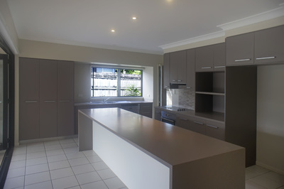 11 Myalup Close , Kewarra Beach