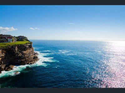 DEPOSIT TAKEN Renovated with Breathtaking Unobstructed Coastal & Ocean Views