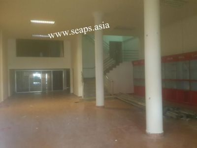 Sangkat Muoy, Sihanoukville | Retail for rent in Sihanoukville Sangkat Muoy img 4