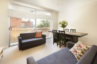 10/453 Old South Head Road Rose Bay, Nsw