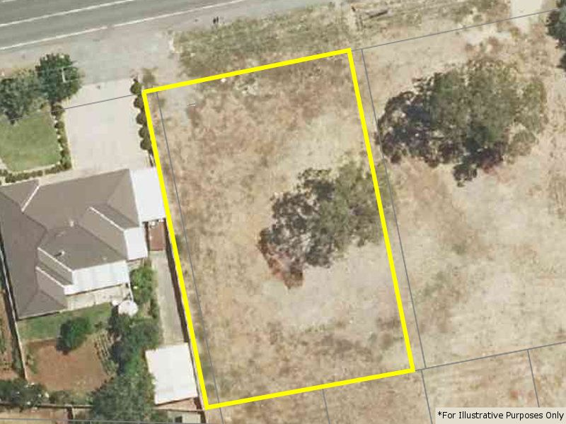 Under Contract - Next Door Up For Sale! - Sub-DIvide and Prosper! - Huge 1327sqm