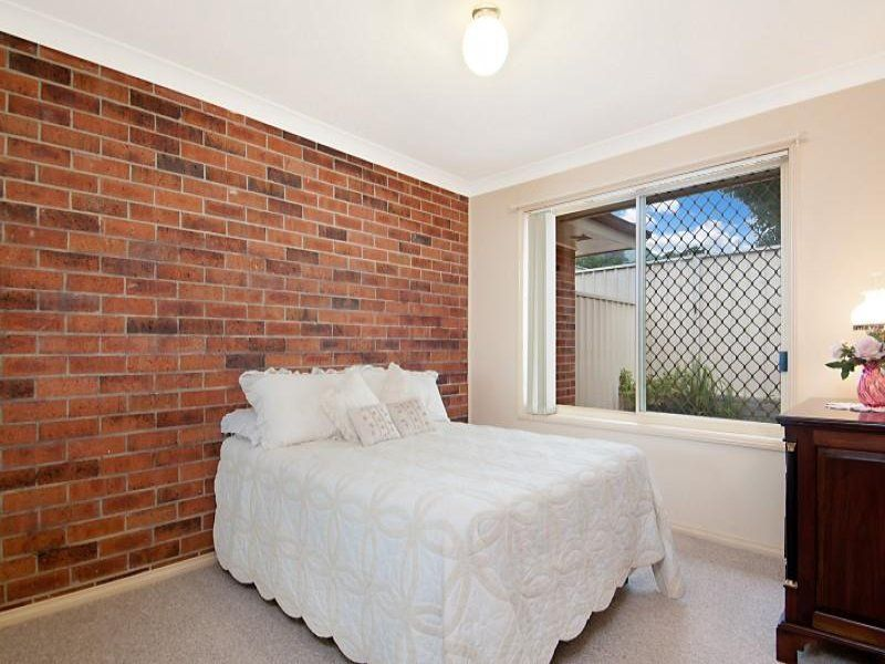 4/385-387 Glebe Road, MEREWETHER