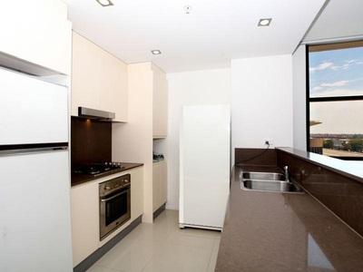 Comfort, space & convenience