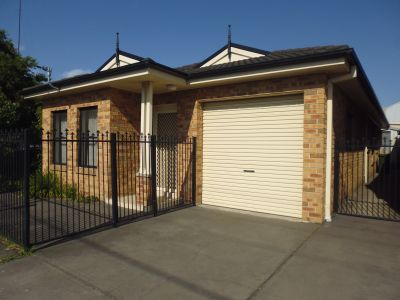 3 York Street, Mayfield