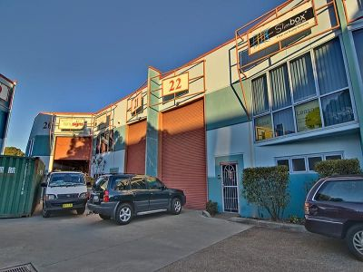 176sqm - LEASE or SALE