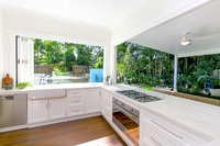 One Of Bangalow's Most Sensational Properties