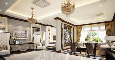 The Mekong  Royal, Chroy Changvar, Phnom Penh | Condo for sale in Chroy Changvar Chroy Changvar img 1