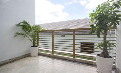 SKY 31, Boeung Kak 2, Phnom Penh | New Development for sale in Toul Kork Boeung Kak 2 img 5