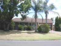 48 Pritchard Avenue, Hammondville