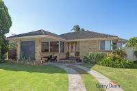 5 Spicer Ave Hammondville, Nsw