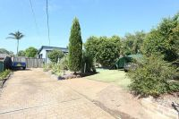 76 Walder Road Hammondville, Nsw