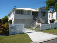 15 Holmesbrook Street Ashgrove, Qld