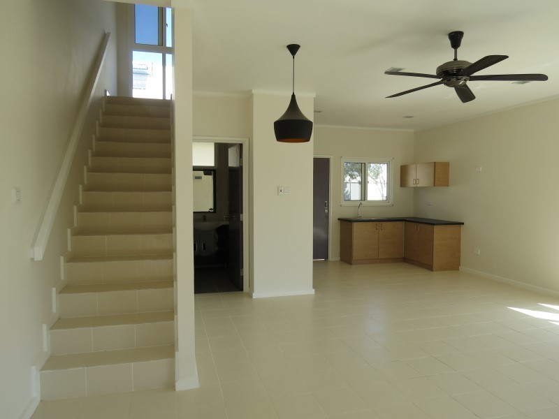 House for sale in Port Moresby Edai Town