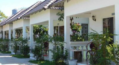 Sangkat Buon, Sihanoukville | House for rent in Sihanoukville Sangkat Buon img 19