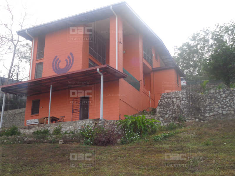 House for sale in Port Moresby Gordons