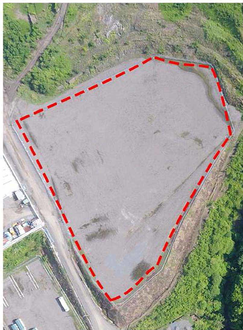 Industrial for sale in Lae Lae