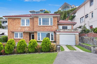 29 Scenic Drive, Merewether