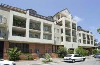 312/55 Harbour Street Mosman, Nsw