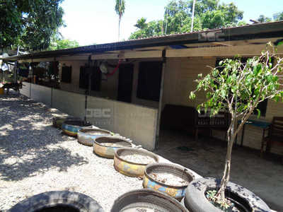 House for sale in Port Moresby Gordons 5