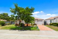 Affordable and Spacious Fully-Detached, One Level Villa.