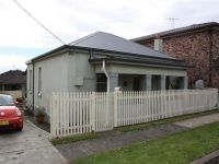 170 Brunker Road, ADAMSTOWN