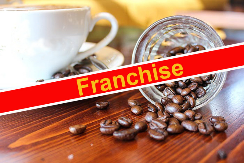 Cafe Franchise for Sale – New Store - Hunter Valley