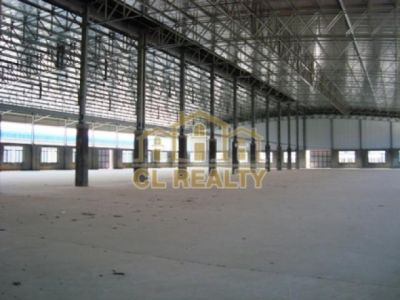 | Warehouse for sale in Dangkao  img 1