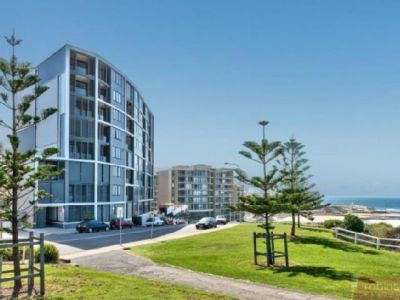 S201/77 Shortland Esplanade, Newcastle