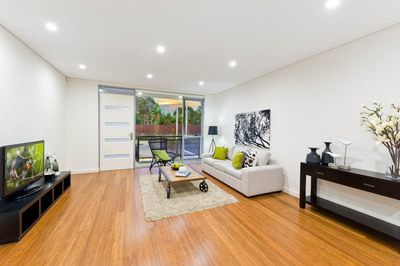 Only 1 Left!!  Brand New Massive Townhouse ! Botany's Best Location