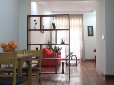 2/464 464, Toul Tum Poung 1, Phnom Penh | Condo for rent in Chamkarmon Toul Tum Poung 1 img 2