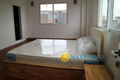 Chey Chumneah, Phnom Penh | Condo for sale in Daun Penh Chey Chumneah img 3