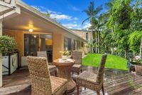 3 Bedroom Home In Popular Byron Hills
