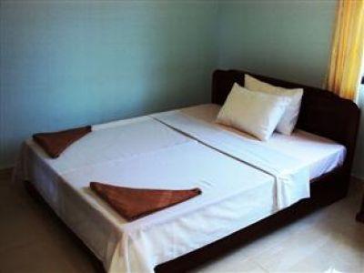 Sangkat Buon, Sihanoukville | Hotel for rent in Sihanoukville Sangkat Buon img 4