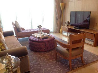 Nirouth | Duplex for sale in Chbar Ampov Nirouth img 3